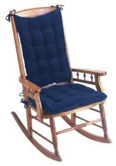 ... on Pinterest  Rocking chairs, Platform and Vintage rocking chair