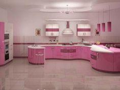 Küche Pink   jcooler.com