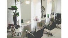 NSV COIFFURE / Faites-vous coiffer au gré de vos envies : NSV vous donne bien plus qu'une coiffure. Ancrée à deux pas de la place Saint-Georges, venez sublimer la beauté de vos cheveux !