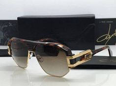 3a71b58666c Cazal sunglasses - Sale! Up to 75% OFF! Shop at Stylizio for women s and  men s designer handbags