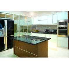 Kitchen Cabinets  Kitchen Cabinet  Kitchen Cabinet Malaysia Enchanting Kitchen Cabinet Manufacturers Review