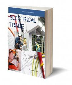 Electrical Trade Training Manual