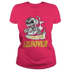 Dover Of Course I am Right I am From Dover - TeeForDover #gift #ideas #Popular #Everything #Videos #Shop #Animals #pets #Architecture #Art #Cars #motorcycles #Celebrities #DIY #crafts #Design #Education #Entertainment #Food #drink #Gardening #Geek #Hair #beauty #Health #fitness #History #Holidays #events #Home decor #Humor #Illustrations #posters #Kids #parenting #Men #Outdoors #Photography #Products #Quotes #Science #nature #Sports #Tattoos #Technology #Travel #Weddings #Women