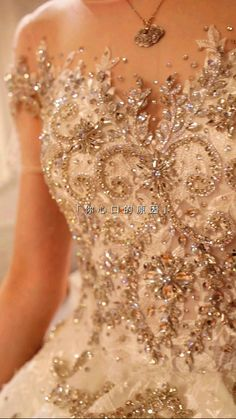 Quince Dresses, Ball Dresses, Ball Gowns, Big Wedding Dresses, Affordable Wedding Dresses, Pretty Dresses, Beautiful Dresses, Bridal Lehenga Collection, Fantasy Gowns
