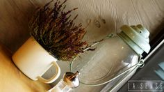 kitchen design#Poland#La sense