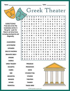 575 best word search puzzles images in 2019 word search puzzles rh pinterest com