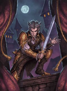 Moon elf - Forgotten Realms Wiki - Wikia