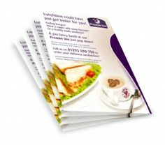 Advertise Your Business, Flyers, Compact, Poster, Design, Ruffles, Billboard, Leaflets