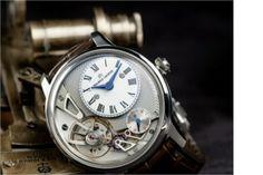 business Insider sitesi saat koleksiyonerleri için en yeni modelleri sıraladı.