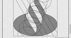 Anatomía de un logo 🥇 Mira cómo se crearon ▷ ESTAS 38 MARCAS ◁ Logos Meaning, Logo Sketches, Logo Design, Graphic Design, Creative Logo, Logo Inspiration, Logan, Branding, Concept
