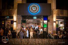 #Mendoza #CervezaArtesanal #Diseño #Argentina Mendoza, Bar, Design, Craft Beer, Entryway, Argentina