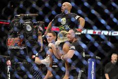 UFC Demetrious Johnson vs John Moraga News Review  >>>  click the image to learn more...