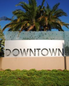 1000 images about palm beach gardens attractions on Downtown at the gardens restaurants
