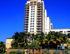 The Resort Condos for Sale. Singer Island Real Estate. The Resort condo 3800 N Ocean Dr Singer Island FL 33404.