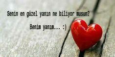 Sevgiliye Güzel Aşk Sözleri - Güzel Sözler 2021 My Love, Mortal Kombat, Allah, Bts, God, Allah Islam