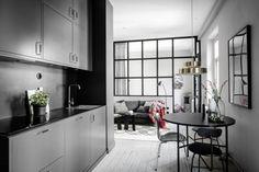 Minimal Interior Design Inspiration   84 - UltraLinx