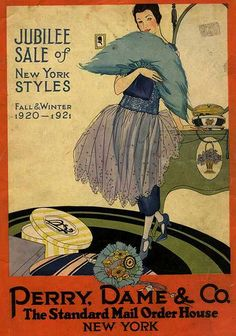 To be a graphic designer in the 20s would have been magnificent... and difficult.
