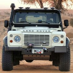 231 best the best cars in the world land rovers and land cruisers rh pinterest com