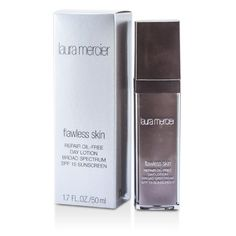 Laura Mercier - Flawless Skin Восстанавливающий Нежирный Дневной Лосьон SPF 15 50ml/1.7oz