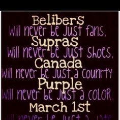 Only beliebers understand....LETS DO THE SWEATS OUTFIT THING FOR THE BELIEVE MOVIE.....BELIEBERS FOREVER <3