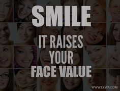 :)  #dentistmooneeponds #dentistsunbury