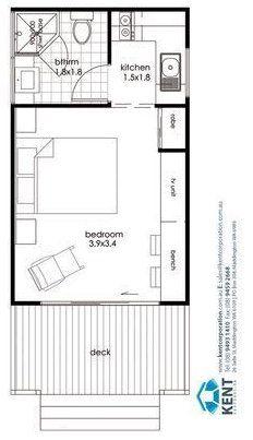 Garage Conversion Granny Flat Garage Conversion Granny Flat Studio Apartment Floor Plans Garage Bedroom