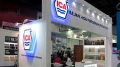 Migliorare la qualità è un imperativo che ICA Group ha sviluppato su differenti livelli, dall'innovazione qualitativa di prodotti e servizi alla valorizzazione del patrimonio di risorse umane...