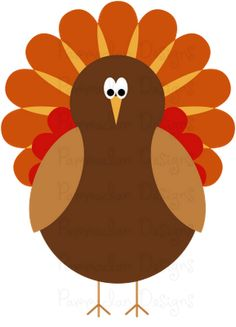 Thanksgiving Pictures, Thanksgiving Projects, Happy Thanksgiving Day, Thanksgiving Turkey, Happy Fall, Fall Crafts, Crafts For Kids, Arts And Crafts, Turkey Drawing