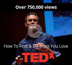 The 14 Most Powerful TED Talks for Disruptive Career Change & Making a Difference Live Your Legend Will watch this later Self Development, Personal Development, Ted Talks Video, Career Change, Do It Yourself Home, New People, Self Improvement, Self Help, Humor