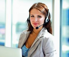Ecommerce Testify: Live Chat Brings Us Many Benefits