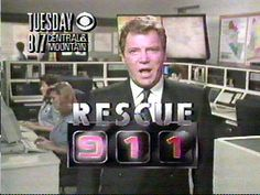 http://saleintothe90s.tumblr.com/post/12958051448/20-the-most-horrifying-rescue-911-segments