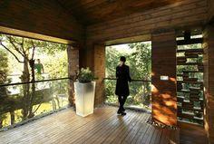 Gallery of Mehrshahr Villa / Hooba Design - 14
