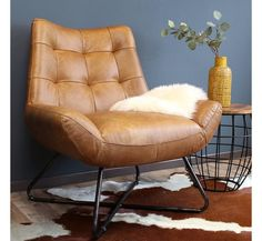 Log Cabin Furniture, Reclaimed Furniture, Pipe Furniture, Furniture Design, Bohemian Living Rooms, Colourful Living Room, Eclectic Furniture, Eclectic Decor, Küchen Design