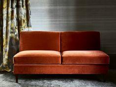 22 best kingcome sofas images lounge suites couches craftsman rh pinterest com