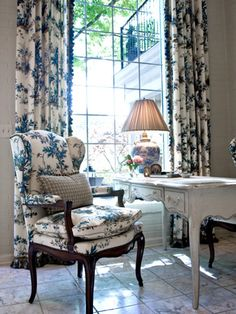 123 best home office secretary images in 2019 home office diy rh pinterest com