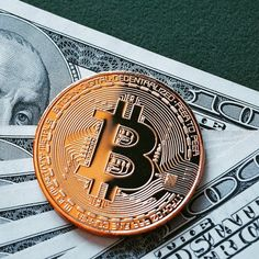 Bitcoin Logo, Bitcoin Currency, Bitcoin Business, Buy Bitcoin, Investing In Cryptocurrency, Cryptocurrency Trading, Bitcoin Cryptocurrency, Blockchain, Bitcoin Market