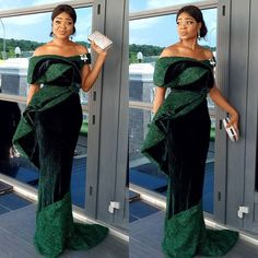 Celebrating my beloved country in my selfstyled all Independence for measurement and fabric selection call or WhatsApp Maureen on or visit our work studio at 3 Daloa close off Monrovia street by Aminu Kano crescent Wuse Abuja Ankara Styles For Women, Ankara Gown Styles, Latest African Fashion Dresses, African Print Fashion, African Prints, African Wedding Attire, Africa Dress, Sophisticated Outfits, Aso Ebi Styles