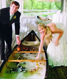 Gorgeous I Do BBQ Ideas For Your Wedding Party https://weddmagz.com/i-do-bbq-ideas-for-your-wedding-party/