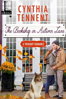 Another PDF Book to add to your collection  The Bookshop on Autumn Lane - Cynthia Tennent - http://www.buypdfbooks.com/shop/uncategorized/the-bookshop-on-autumn-lane-cynthia-tennent/