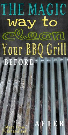 Clean-BBQ-Grills-Guess-what-You-can-clean-your-BBQ-grills-WITHOUT-SCRUBBING