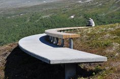 LJB architecture and landscape — Vedahaugane & The Den