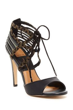 719997cbe61 Timmy Open Toe Sandal by Dolce Vita on  nordstrom rack Dress And Heels