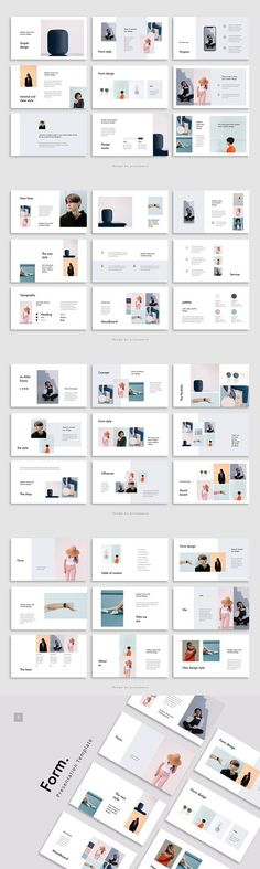 Clean, modern and simple Keynote Template. This clean and creative layout gives you many possibilities of creativity. You can edit everything very easy in your Keynote Software. With one click resizable and change colors in vector icons and easy drag and drop photos in shape. Change Image, Line Icon, Keynote Template, Vector Icons, Presentation Templates, Color Change, Software, Creativity, Layout