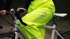 7 of the best waterproof cycling pants for men and women header(1) Best Electric Bikes, Electric Bicycle, Bike Riding Tips, Child Bike Seat, Indoor Bike Trainer, Bike Panniers, Female Cyclist, Average Joe, Cycling Motivation