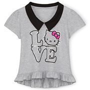 Girls' Clothing Size 4-6X - Shop Dresses, Party Dresses & Jeans - jcpenney