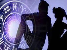 5 csillagjegy, akik képtelenek szerelmi életükkel kapcsolatban jó döntéseket hozni Silhouette, Fictional Characters, Fantasy Characters