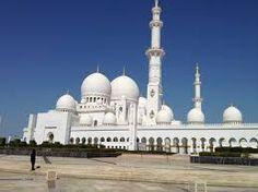 pontos turisticos arabia saudita wallpapers - Pesquisa Google
