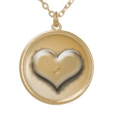Browse our amazing and unique Request wedding gifts today. Heart Rings, Heart Jewelry, Bling Jewelry, Pendant Jewelry, Jewelry Rings, Jewelery, Pendant Necklace, Jewelry Ideas, I Love Heart