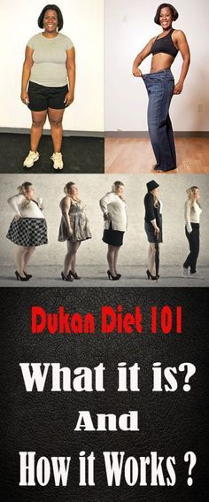 Many people want to lose weight quickly. However, fast weight loss can be difficult to achieve and even harder to maintain. The Dukan Diet claims to produce rapid, permanent weight loss without hunger. This is a detailed review of the Dukan Diet, explaining everything you need to know.