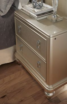 10 best bedroom sets images bedroom decor bedrooms master bedrooms rh pinterest com